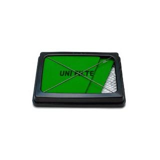 유니필터 에어크리너 본체(Uni Air Filter)[현대자동차] - 습윤식 에어크리너(원조습윤식필터, 유사품 주의!!)