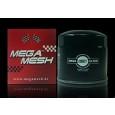 MEGA-MESH[메가메쉬] 강력자석 오일필터 - 5개 이상 구매시 무료배송!!