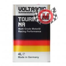 Voltronic[볼트로닉] Racing Touring NA  - [1L] - <font color=red>★12리터이상무료배송★</font></font><font color=green>메가메쉬오일필터무료+ 공임무료현금지원!!</font></b>