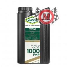 야코 VX 1000 C3 5W40