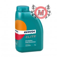 Repsol[렙솔] Elite Evolution Fuel Economy 5w30[1L] - 신제품&사은품증정