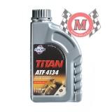 훅스 TITAN 4134 ATF