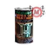NASA[나사] 101 SUPER OIL TREATMENT[300ml](엔진오일 고품질 첨가제) - 6통 이상 무료배송