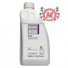 볼트로닉 Voltronic  R32 부동액  - Radiator Coolant AN-SF+