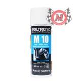 볼트로닉 Voltronic  M10 방청 윤활제 - Anti-Seize Spray