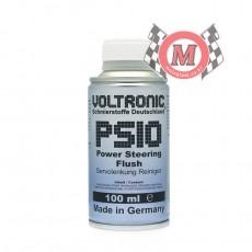 [볼트로닉] VOLTRONIC PS10 파워스티어링 세척제 - 파워스티어링 주입구에 주입  (주의사항!!)