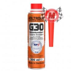 [볼트로닉][Octan Up] VOLTRONIC G30 가솔린 옥탄부스터 + Bullsone 선바이저