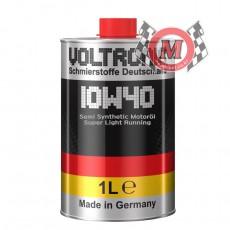 볼트로닉 Super Light 10W40[1L] - <b><font color=green> 공임무료현금지원!!</font></b>