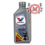 [발보린] Valvoline FD Gear 75W-85   / API GL-4[1L]
