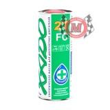 하도(XADO) Atomic Oil FC 2T