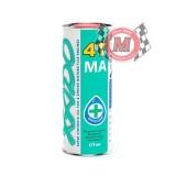 하도 Atomic Oil 4T MA 10W-40