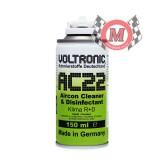 [볼트로닉] Voltronic AC22 에어컨 살균 소독제 - Air Conditioner Cleaner & Disinfectant