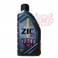 지크 X7 5W30 - 1L