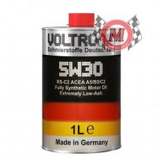 Voltronic[볼트로닉] RS  C2  5W30