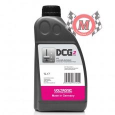 볼트로닉 Voltronic  ATF DCG+ (DSG)