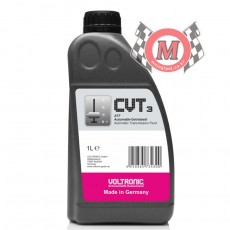 볼트로닉 Voltronic ATF CVT-3 Automatic Transmission Fluid