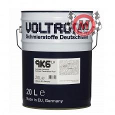 볼트로닉 Voltronic  ATF 9K6 – LV