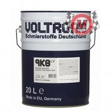 볼트로닉 Voltronic ATF 9K8 – LV