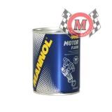 마놀 자동차 엔진플러싱 -  350ml