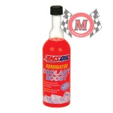 AMSOIL[엠스(암스)오일] AMSOIL Coolant Booster (냉각수첨가제)