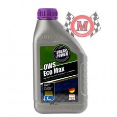 OWS[아우스] ECO MAX 5W30 FE - 1L