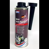 [ERC] M-FLUSH[250ml] - (엔진내부, 밸브리프트, 타이밍벨트,피스톤링, 크랭크 케이스 세척제)