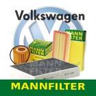 Volkswagen 만필터 (오일필터,에어필터,에어컨필터)