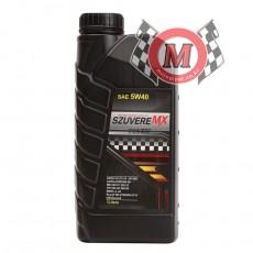 수베레 MX 5W40