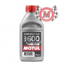 모튤 RBF 600 (500ml)