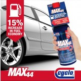 Cyclo MAX44  - 237ml*(2EA)