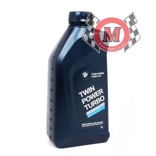 BMW TwinPower Turbo 5W30[1L]