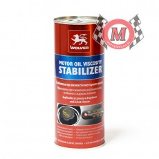 울버 Motor Oil Stabilizer[400ml]
