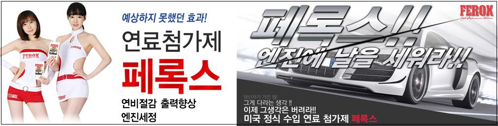페록스-신개념 연료첨가제 ★ 페록스(0.5g * 40정) [구형 / 신형] - 무료배송상품